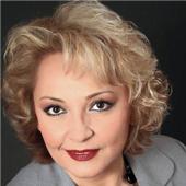 Mihaela Tatu
