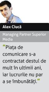 Alex Ciuca