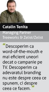 Catalin Tenita