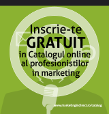 Catalog Direct Marketing