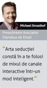 Michael Straathof