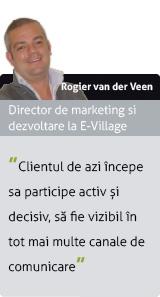 Rogier van der Veen