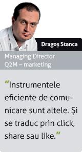 Dragos Stanca