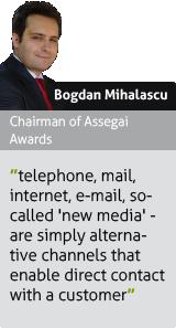 Bogdan Mihalascu
