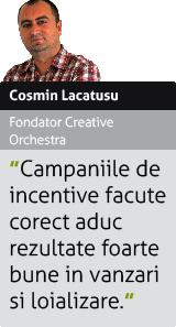 Cosmin Lacatusu