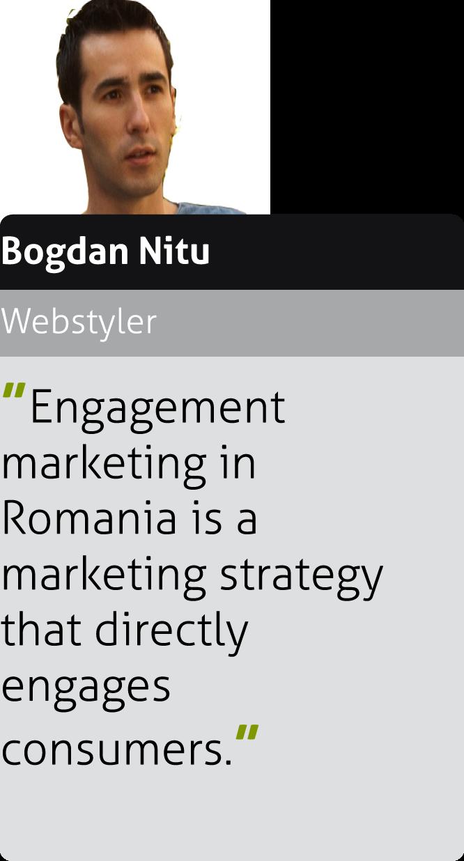 Bogdan Nitu