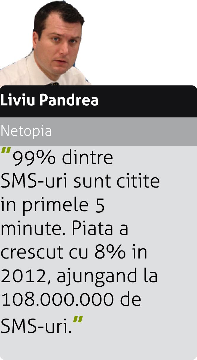 Liviu Padrea