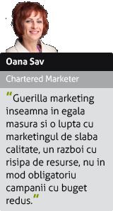 Oana Sav