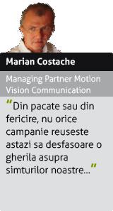 Marian Costache