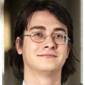 Alex Dinu
