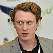 Alexandru Jijian