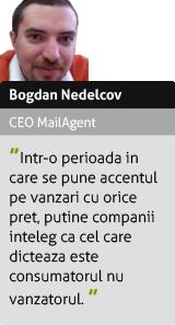Bogdan Nedelcov